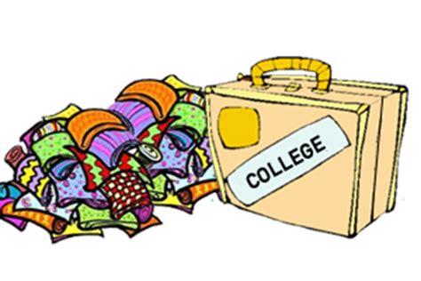 USB freshman admission essay requirements